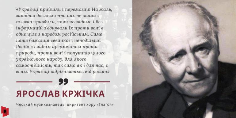 100 років світової прем'єри «Щедрика» та початку гастролей капели Кошиця
