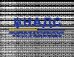 Національне агентство України з питань державної служби