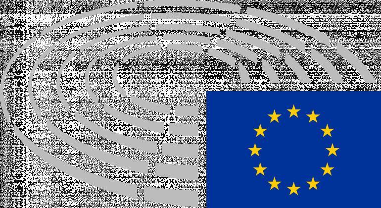 Європарламент прийняв резолюцію до 80-ї річниці початку Другої світової війни