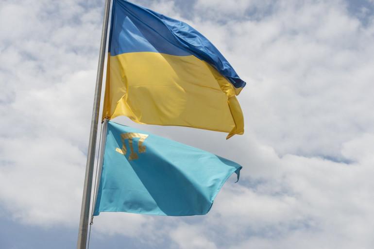 У Львові відбудеться конференція до 75-х роковин депортації кримських татар