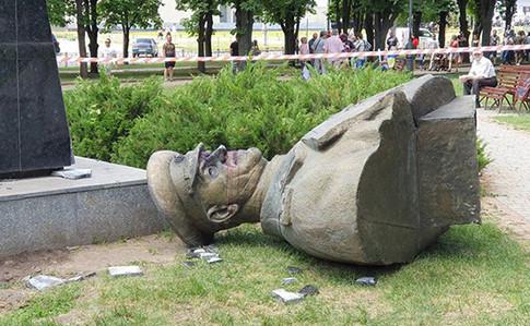 Проспекту Жукова в Харкові не буде: суд прийняв остаточне рішення