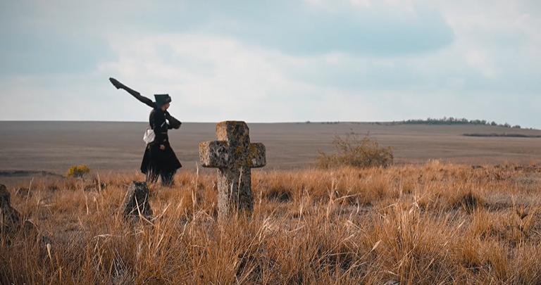 """Другий ролик проєкту """"Український Південь"""" розповідає про мазепинських козаків на Одещині"""