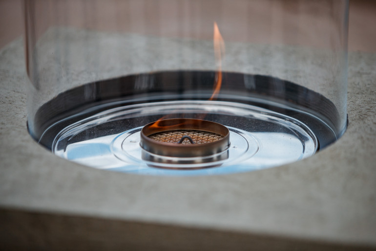 У Бабиному Ярі відбулися пам'ятні заходи до 80-х роковин масових розстрілів. ФОТОРЕПОРТАЖ